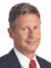 Gary Johnson headshot - 1-7-2016 for web & LP news CROPD 68x90 - 72dpi