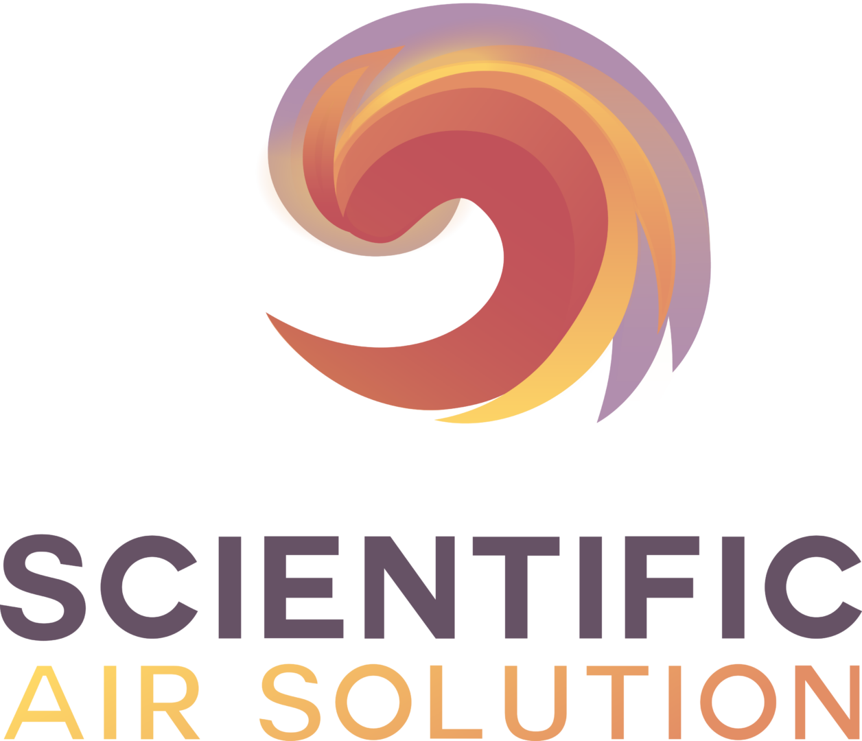 scientificair