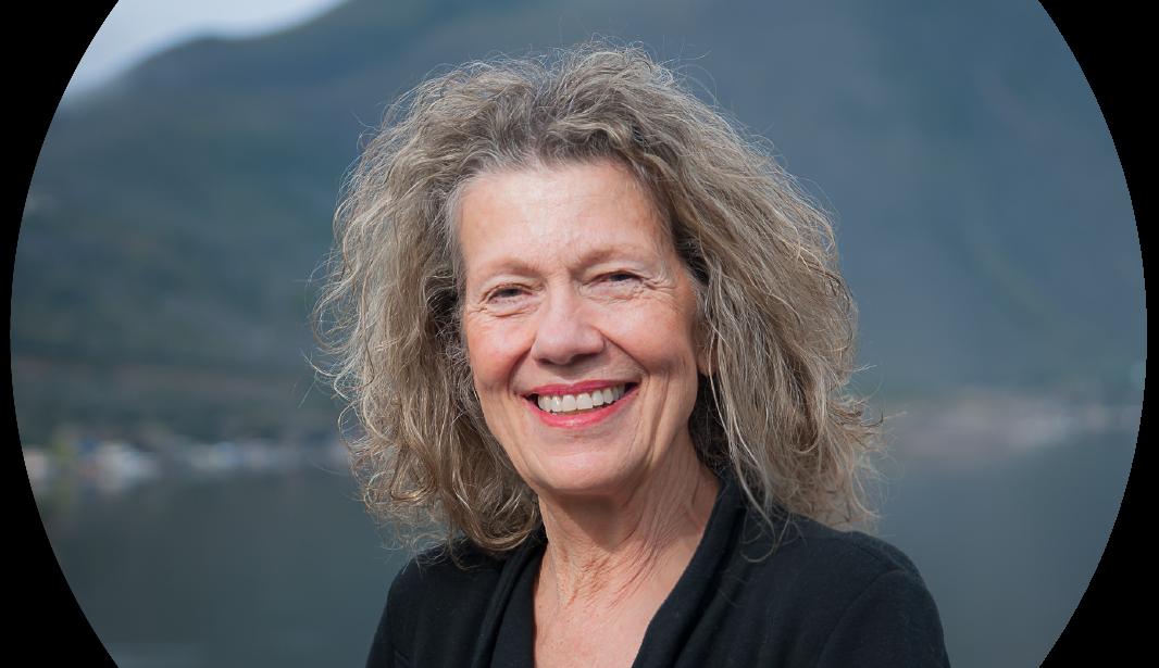 Anni Minuzzo