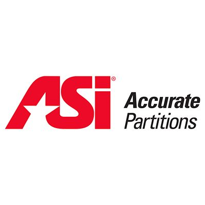 ASI_Accurate Partitions Brandmark- Color2