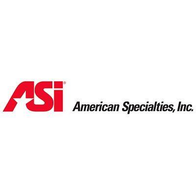 ASI_American Specialties Inc Brandmark- Color3