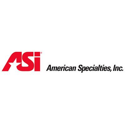 ASI_American Specialties Inc Brandmark- Color3