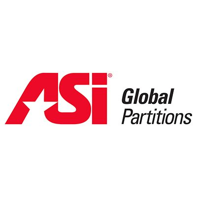 ASI_Global Partitions Brandmark- Color4
