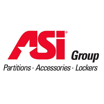 ASI_Group Primary Brandmark- Color5