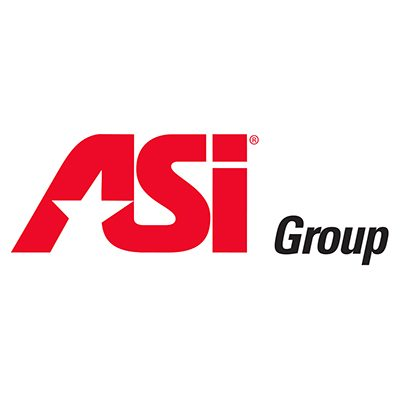 ASI_Group Secondary Brandmark- Color6
