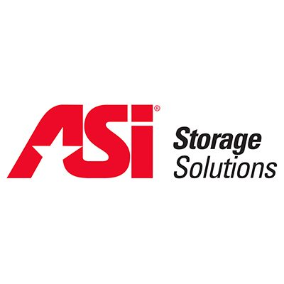ASI_Storage Solutions Brandmark- Color7