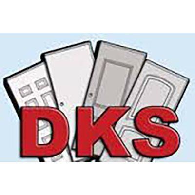 DKS10