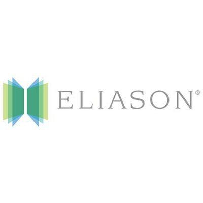 Eliason Logo211