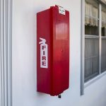 Best Fire Extinguishers Supply Company Houston Texas