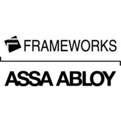 Frameworks12