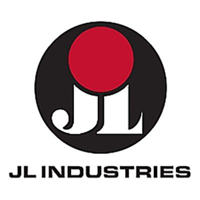 JL-industries15