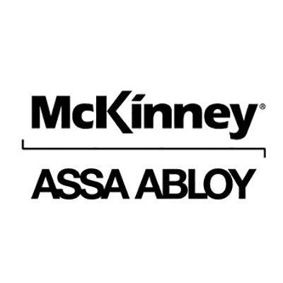 McKinney17