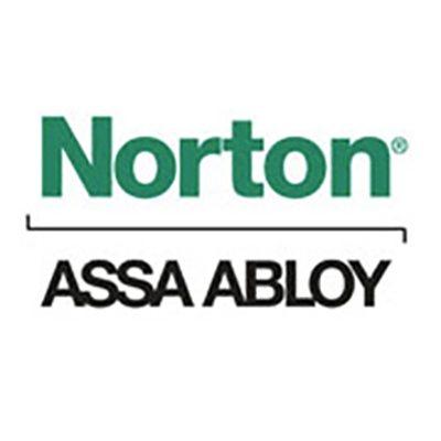 Norton19