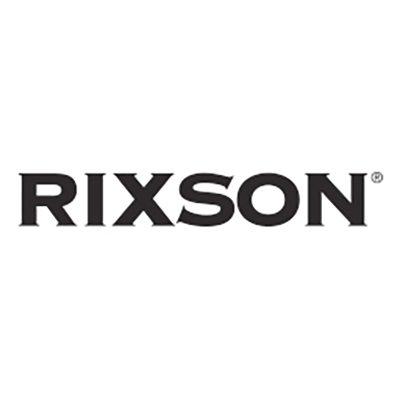 Rixon22