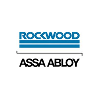 Rockwood23