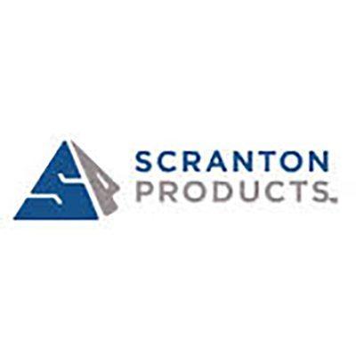Scranton24