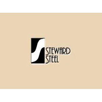 Steward Steel26