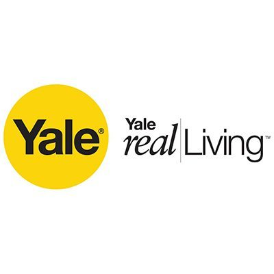 Yale residential28