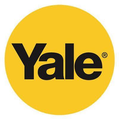 Yale29