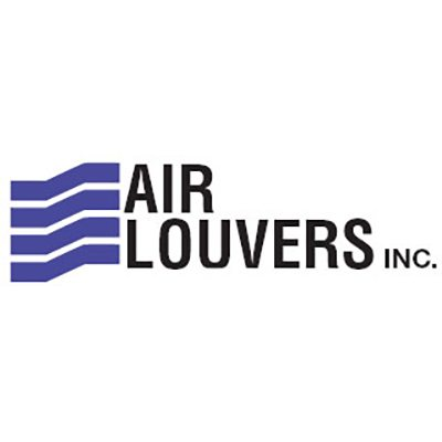 air louvers1