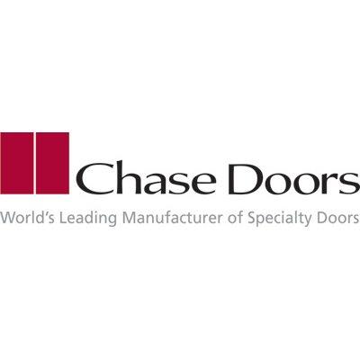 chase doors9
