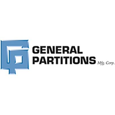 general partitions13