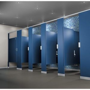 Toilet Partition Hardware Houston Texas