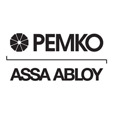 pemko20