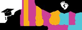 Milestones Parry Hire Logo