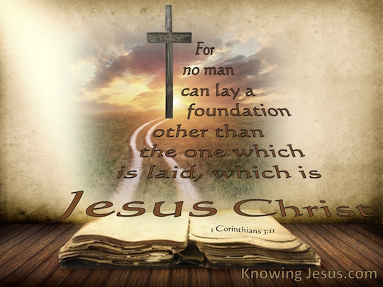 1-Corinthians-3-11-No-Other-Foundation-Than-Jesus-Christ-beige-copy