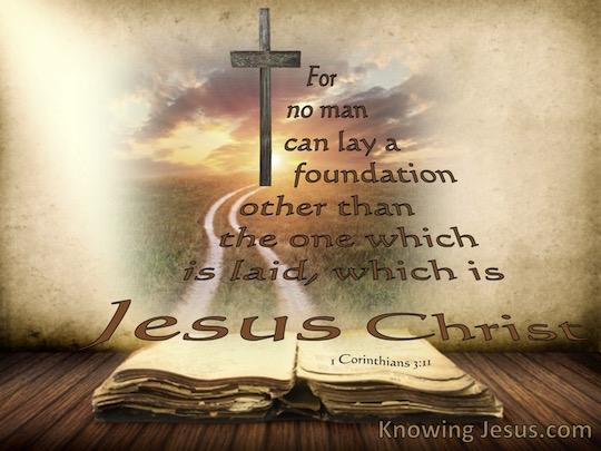 1-Corinthians-3-11-No-Other-Foundation-Than-Jesus-Christ-beige-copy