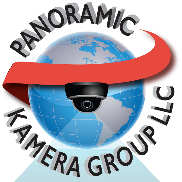 PANORAMIC KAMERA GROUP, LLC