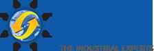 U.S. Surplus Recovery Logo