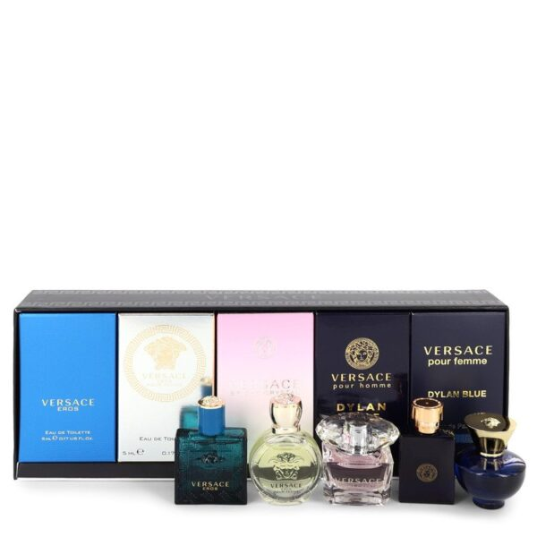 Shop Online _ Gifts For Him / Gifts For Her