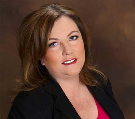 Cheryl Rayl