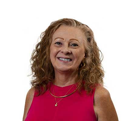 Cyndee Elwood