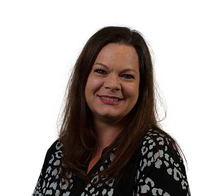 Kari Peters