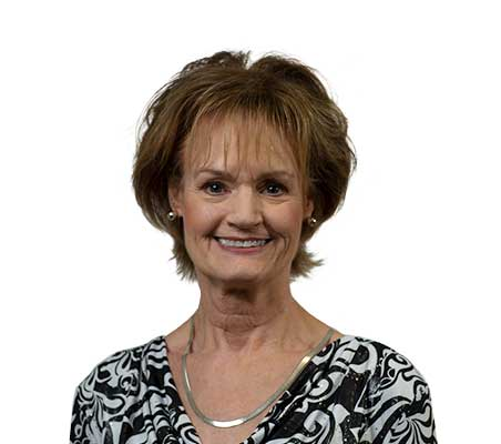 Rebecca Walker