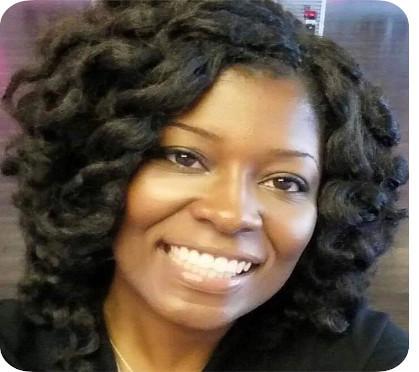 Aisha Randall