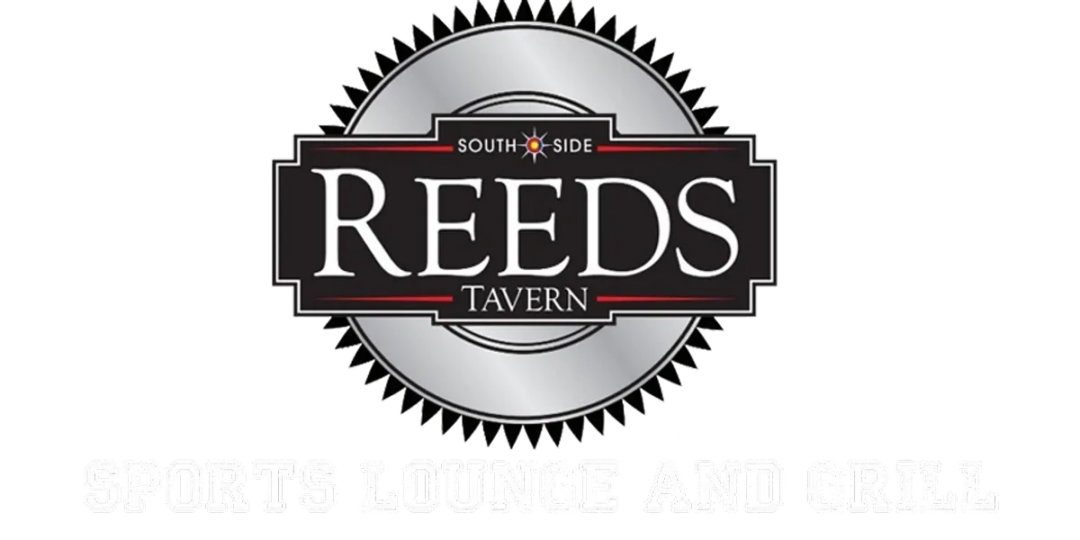 Reeds Tavern