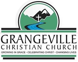 Grangeville Christian Church