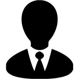 businessman-256