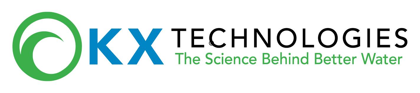 KX Technologies