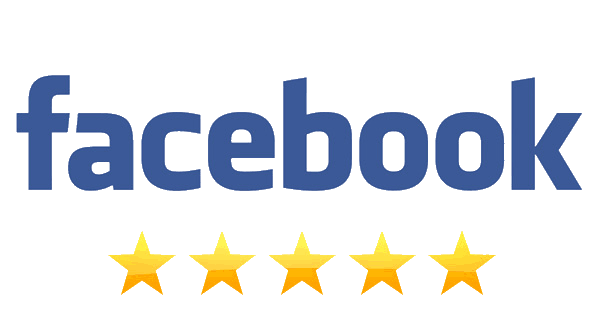 5-Star-Reviews-on-Facebook