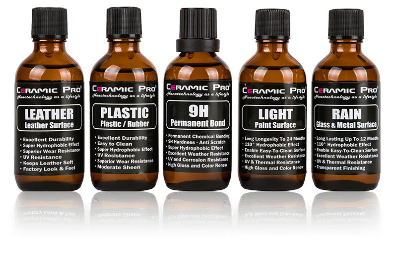 ceramic_pro_product_bottles_image