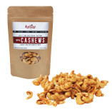 Gourmet-Organic-Raw-Kraze-Foods-Spicy-Cashews
