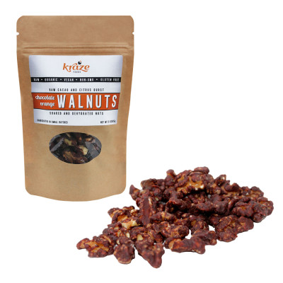 Gourmet-Raw-organicKraze-Foods-Chocolate-Orange-Walnuts