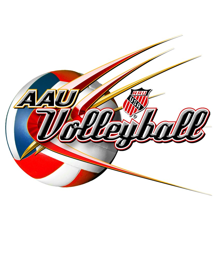 AAUVB2UPDATED copy
