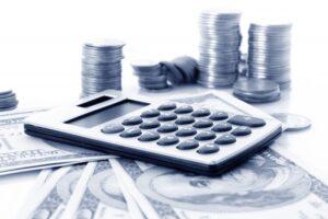 market participant aquisition premiums, APB, control premiums, GYF, Grossman Yanak & Ford LLP, Pittsburgh, CPAs