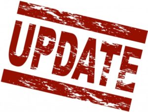 not-for-profits, accounting standards update, FASB, GYF, Grossman Yanak & Ford LLP, Pittsburgh, CPAs